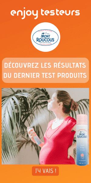 enjoy testeurs – Résultats Mont Roucous Brume d'eau – 300*600
