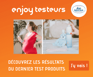 enjoy testeurs – Résultats Mont Roucous Brume d'eau – 300*250