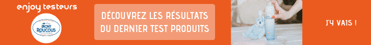 enjoy testeurs – Résultats Mont Roucous Brume d'eau – 728*90